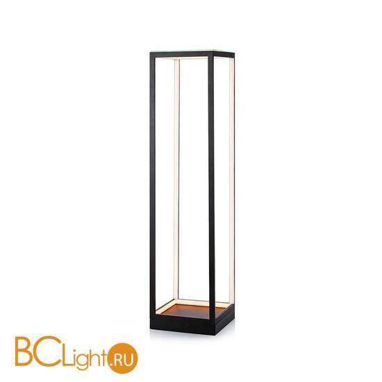 Напольный светильник MarkSlojd Studio 107787