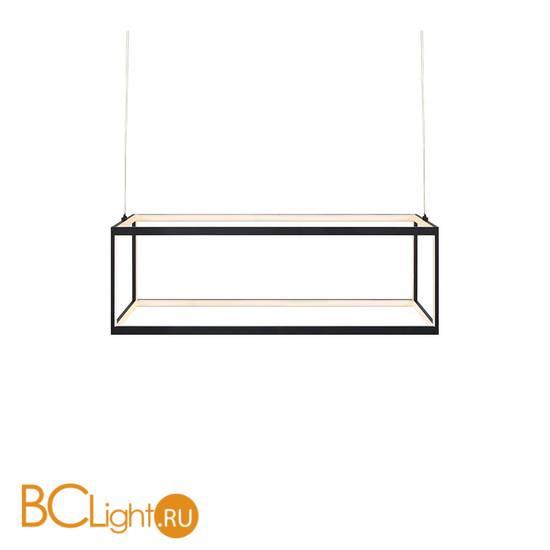 Подвесной светильник MarkSlojd Studio 107786