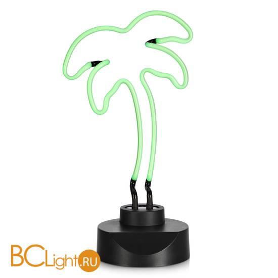 Настольная лампа MarkSlojd Texas 704508