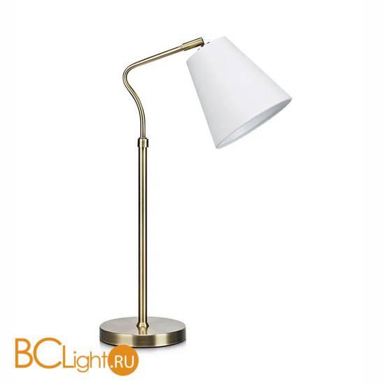 Настольная лампа MarkSlojd Tindra 106869