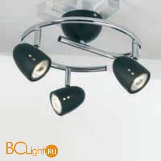 Спот (точечный светильник) MarksLojd TOBO 413423