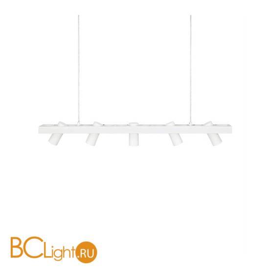 Подвесной светильник MarkSlojd Torino 107783