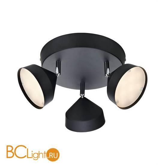 Спот (точечный светильник) MarkSlojd Tratt 105806