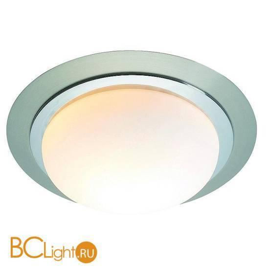 Настенно-потолочный светильник MarksLojd TROSA 100196