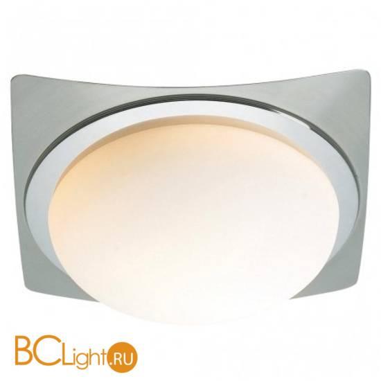Настенно-потолочный светильник MarksLojd TROSA 100197