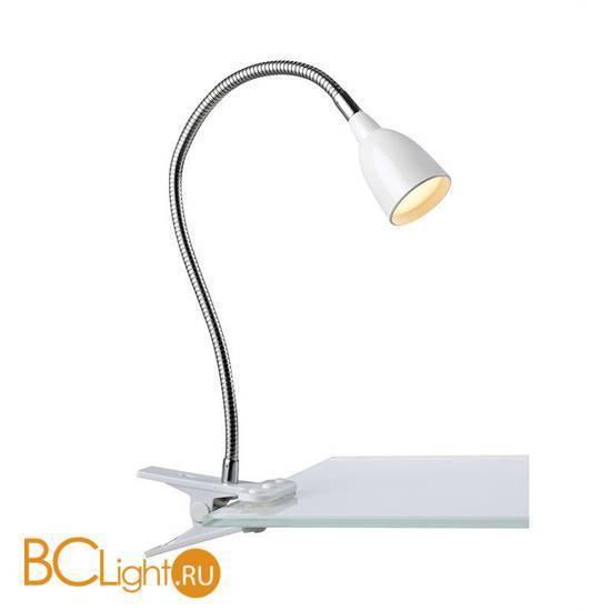 Настольная лампа MarkSlojd Tulip 106091
