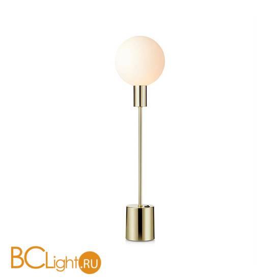 Настольная лампа MarkSlojd Uno 107765