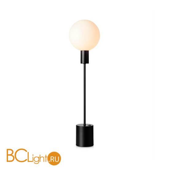 Настольная лампа MarkSlojd Uno 107766