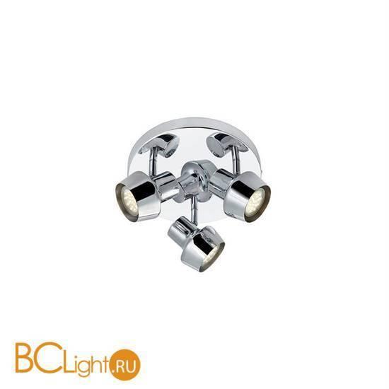 Спот (точечный светильник) MarkSlojd Urn 106085