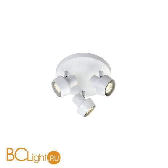 Спот (точечный светильник) MarkSlojd Urn 106086