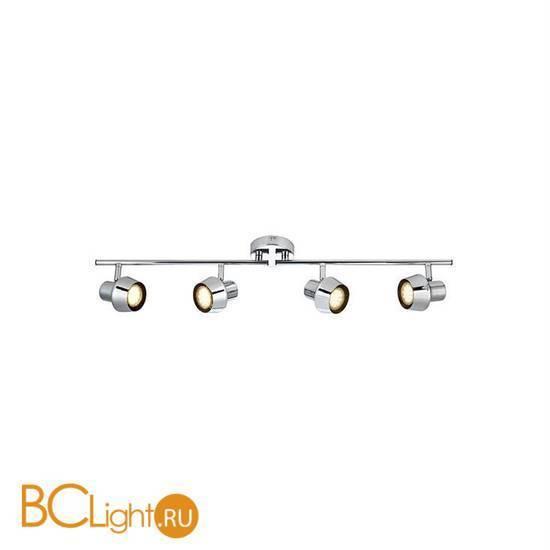 Спот (точечный светильник) MarkSlojd Urn 106088
