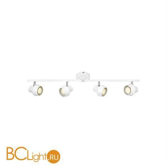 Спот (точечный светильник) MarkSlojd Urn 106089