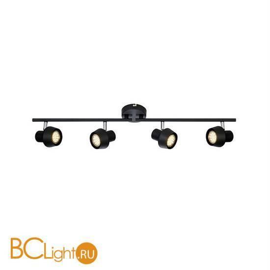 Спот (точечный светильник) MarkSlojd Urn 106090