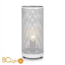 Настольная лампа MarkSlojd Utah 106907