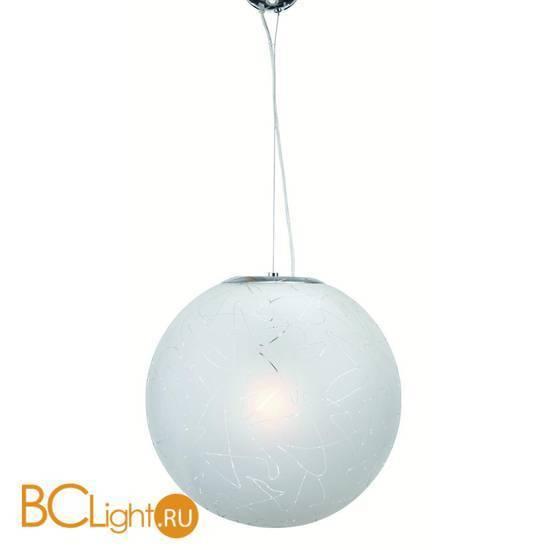 Подвесной светильник MarksLojd VANGA 102425
