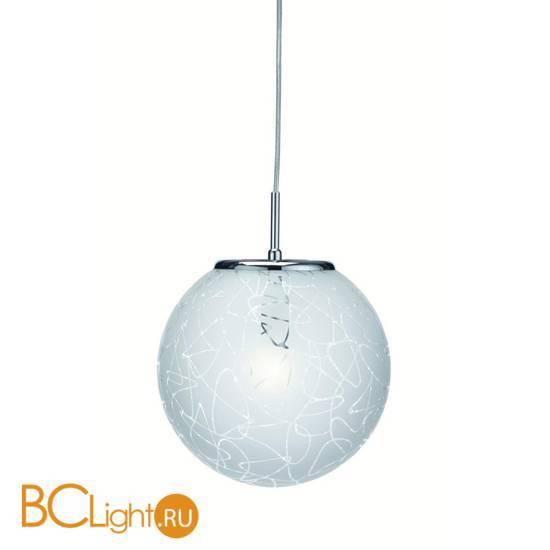Подвесной светильник MarksLojd VANGA 103018