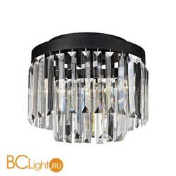 Потолочный светильник MarkSlojd Ventimiglia 106564