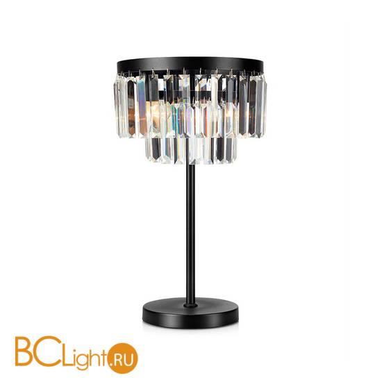 Настольная лампа MarkSlojd Ventimiglia 107773