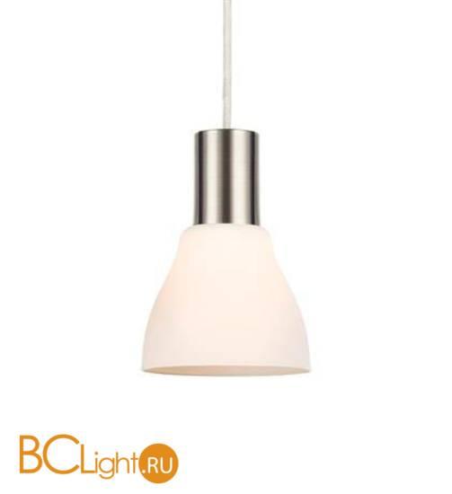 Подвесной светильник MarkSlojd Veronika 107511