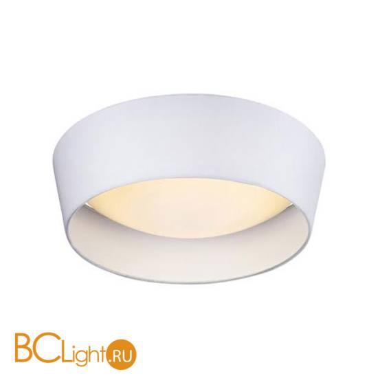 Потолочный светильник MarkSlojd Vito 106575