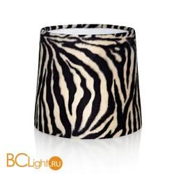 Абажур MarkSlojd Zebra 105455