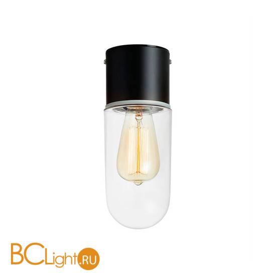 Потолочный светильник MarkSlojd Zenit 107796
