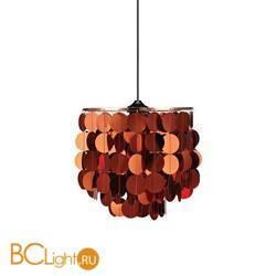 Подвесной светильник MarkSlojd Zumba 105950