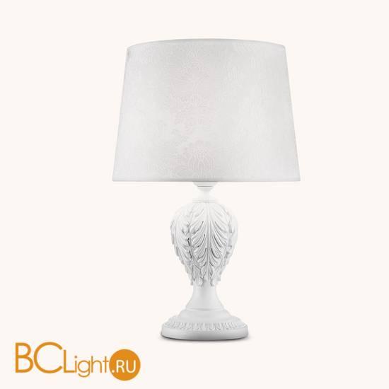 Настольная лампа Masiero Acantia TL1N V95