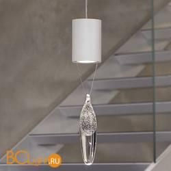 Подвесной светильник Masiero Anima S1 ARG