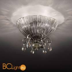 Потолочный светильник Masiero Antika PL3 G15