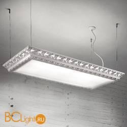 Подвесной светильник Masiero Arte LED S4 RC V95