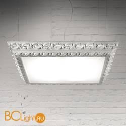 Подвесной светильник Masiero Arte LED S4 SQ V95