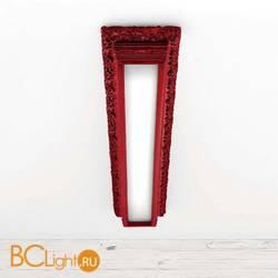 Настенно-потолочный светильник Masiero Arte LED Linear APL1 REB-S