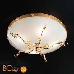 Потолочный светильник Masiero Belle Epoke PL4 G03-F01