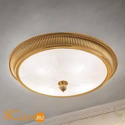Потолочный светильник Masiero Brass & spots VE 1080 PL3 40