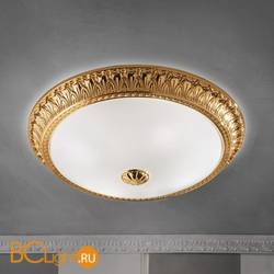 Потолочный светильник Masiero Brass & spots VE 1081 PL3 40