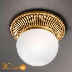 Потолочный светильник Masiero Brass & spots VE 1080 PL1