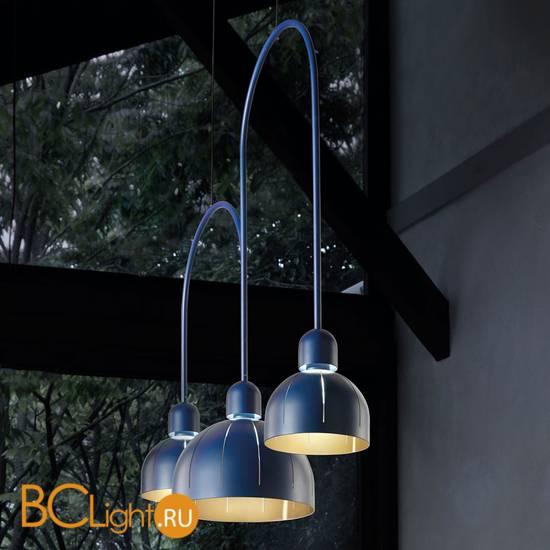 Подвесной светильник Masiero Cupole BIL 3 V54