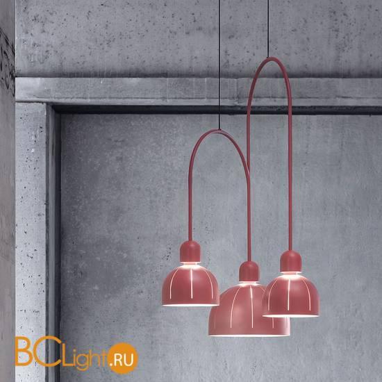 Подвесной светильник Masiero Cupole ANG 3 V33