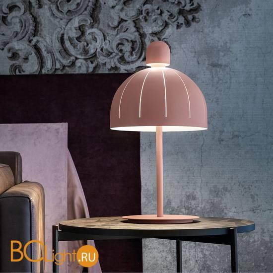Настольная лампа Masiero Cupole TL1 V34
