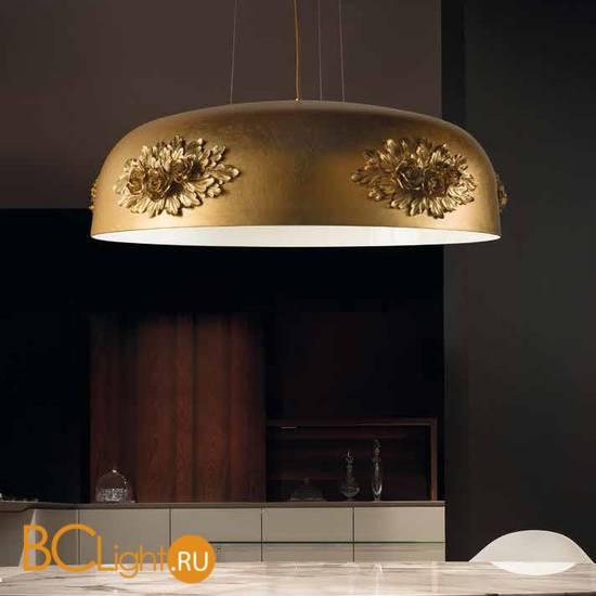 Подвесной светильник Masiero Dame S65 F01