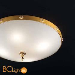 Потолочный светильник Masiero Elegantia PLV4 G03-G05