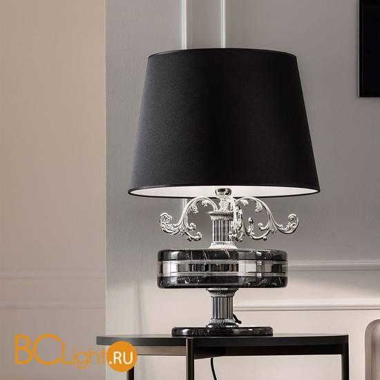 Настольная лампа Masiero Eternity TL1 G04