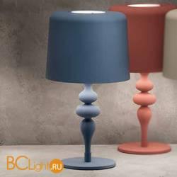 Настольная лампа Masiero Eva TL1 M V50