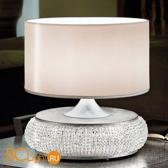 Настольная лампа Masiero Gala TL1G 45 V97