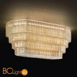 Потолочный светильник Masiero Graniglia VE 1147 PL16