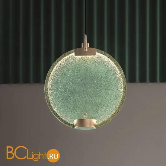 Подвесной светильник Masiero HORO S1 G18 / VD