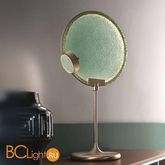 Настольная лампа Masiero HORO TL G18 / VD