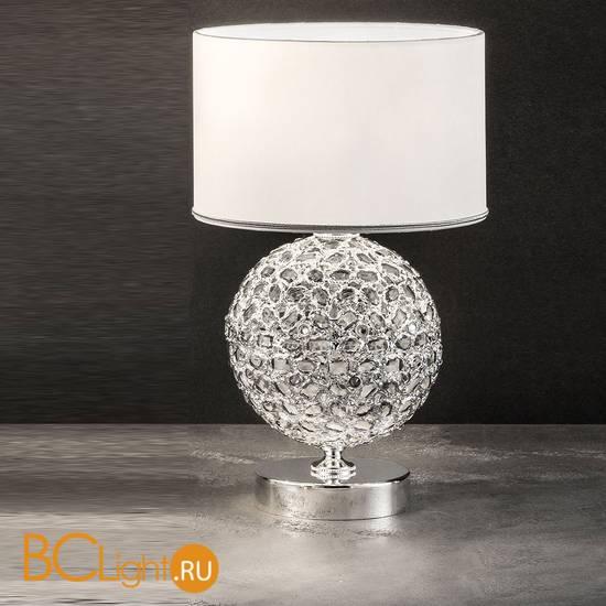 Настольная лампа Masiero Imperial TL1 M G04
