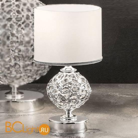 Настольная лампа Masiero Imperial TL1 P G04